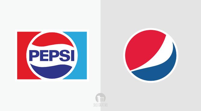 logo-pepsi-adaptado