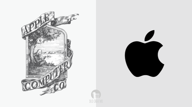 logo-apple-adpatado