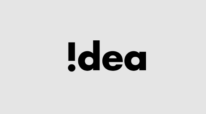 tipografias-juegos-visuales