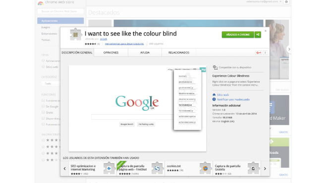 extension-chrome-visualizacion-colores