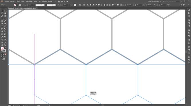 isometric-artwork-step04