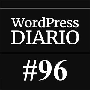 WP Editor plugin