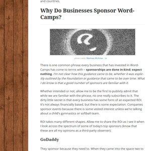 wptavern-sponsoring