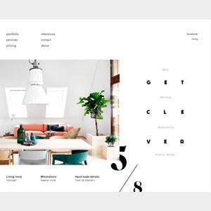 Uso del contraste para el diseño UI