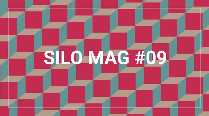 SiloMag #09