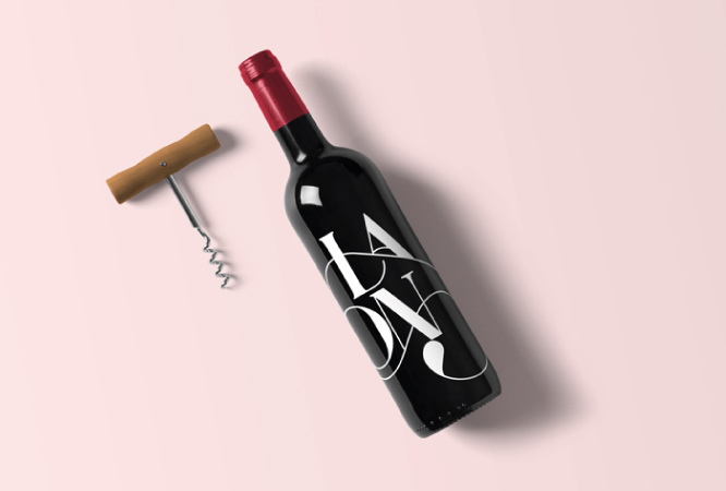 mockup-vino-creativo