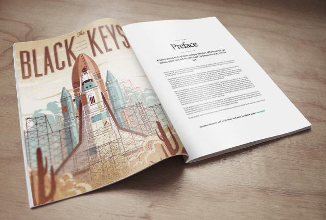 mockup-revista-gratis-creativa