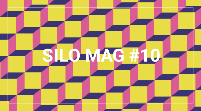 silo-mag-10