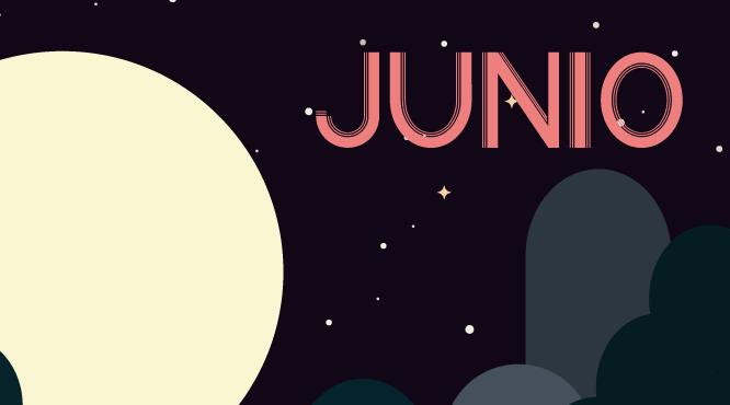 calendario-junio-2017-descargable-gratis