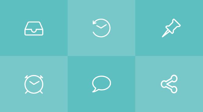 consejos-uso-iconos-web