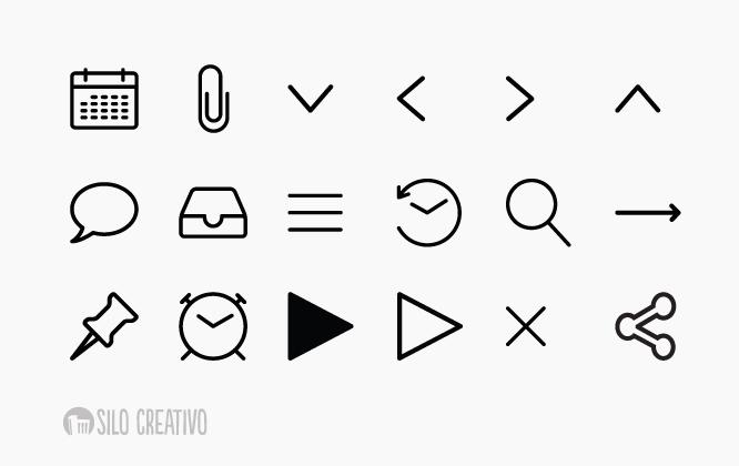 iconos-web-personalizados