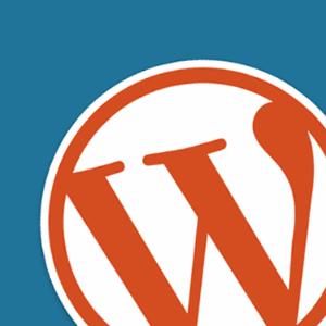 Novedades WordPress 4.8