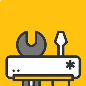 Automatizar instalación de WordPress