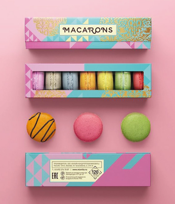 packaging-macarrons-original