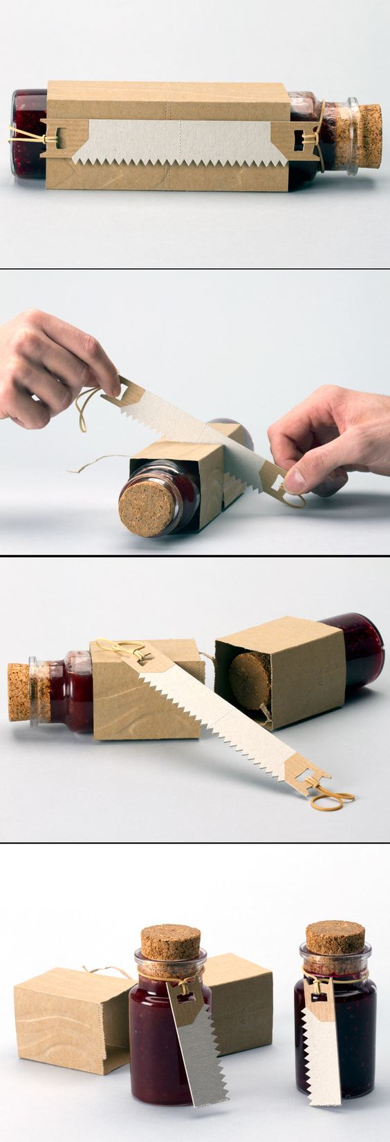 packaging-creativo-carton-divertido