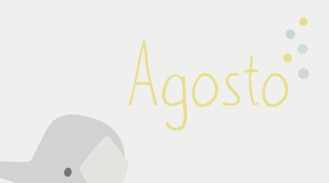 calendario-agosto-2017-silocreativo