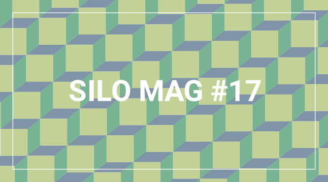 SiloMag 17