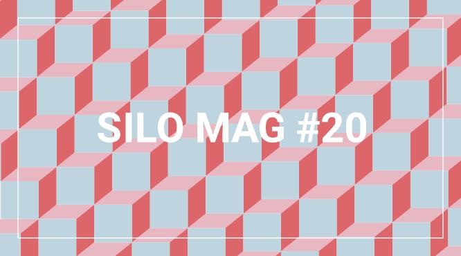 SiloMag#20
