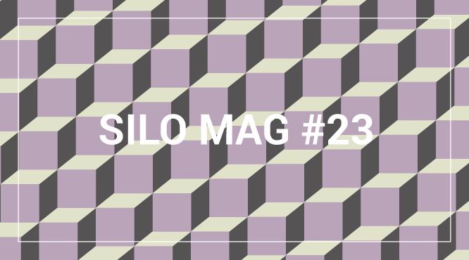 silo-mag-edicion-23