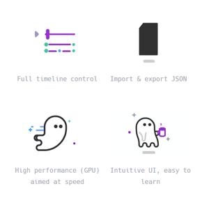 Animacion web mediante JS