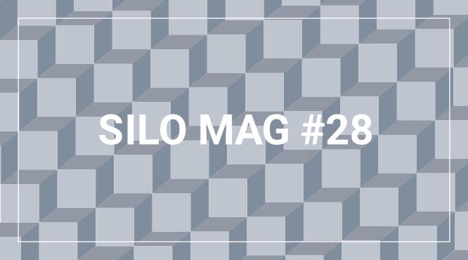 SiloMag 28