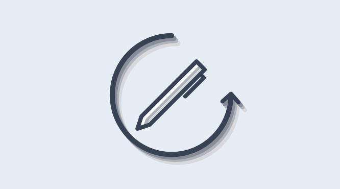 Configuración Básica para tu WordPress recién instalado • Silo Creativo
