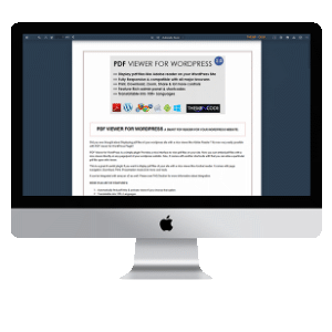 monitor visor pdf