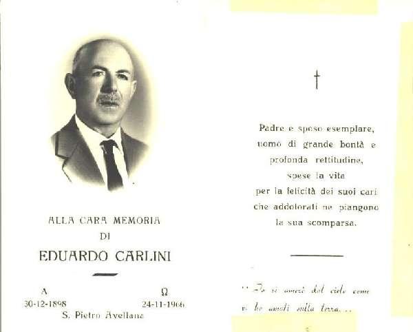 Sample Invitation Cards For Memorial Service – Sample Funeral Invitation