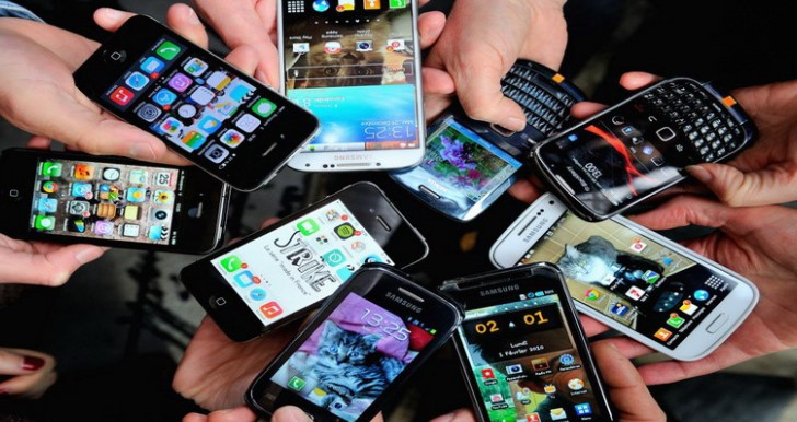 22 Alat Alat Komunikasi Tradisional Dan 18 Modern Beserta Fungsi