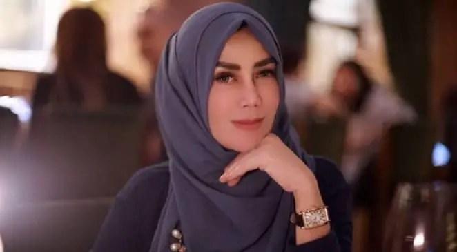 Amy Qanita