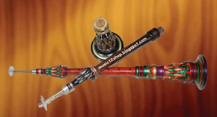 Gambar terkait dengan alat musik tradisional Indonesia yang unik