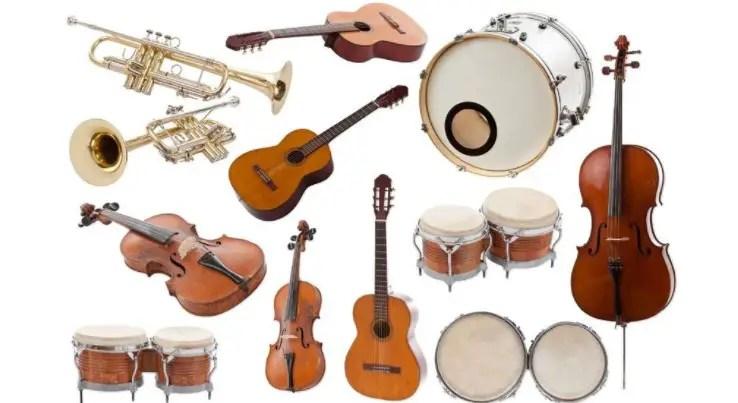 15 Jenis Musik Tradisional Dan 13 Modern Nusantara Indonesia Hingga Dunia