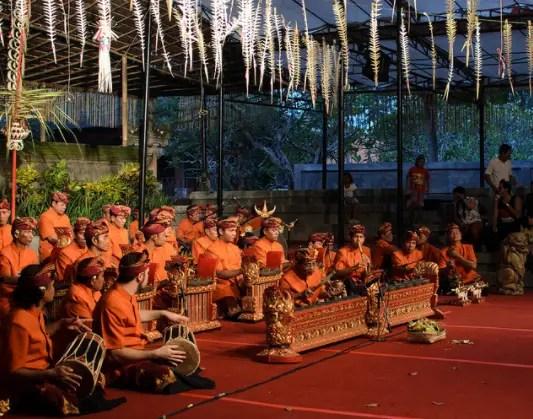 15 Jenis Musik Tradisional Dan 13 Modern Nusantara Indonesia Hingga Dunia Silontong