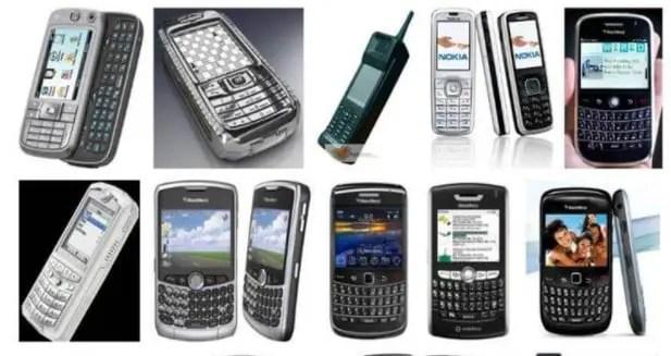 5 Perbedaan Alat Komunikasi Tradisional Dan Modern