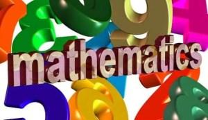 21 Pengertian Matematika Menurut Para Ahli, Kamus (KBBI) dan Bahasa