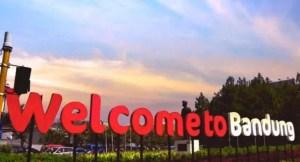 8 Rental Mobil di Bandung Murah 24 Jam 2018 & Sewa Mobil Terbaik