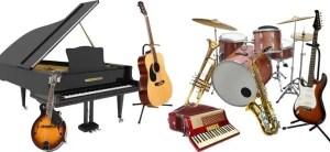 5 Pengertian Musik Tradisional dan Modern serta Perbedaannya
