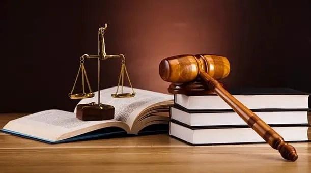 Info tentang pengertian hukum yang dibahas secara lengkap