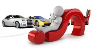 6 Rental Mobil Bekasi Lepas Kunci (Tanpa Supir) Murah