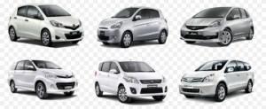 Sewa Mobil Semarang