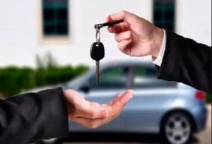 5 Rental Mobil Wonosobo Murah Lepas Kunci Tanpa Supir 24 Jam
