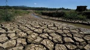 Pengertian Pencemaran Lingkungan, Macam – Macam dan Contohnya