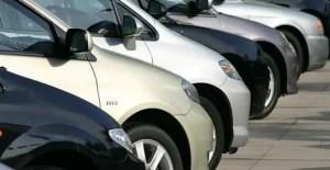 5 Sewa Mobil Malang (Batu) Lepas Kunci dan Tanpa Supir