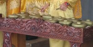 Alat Musik Talempong, Gambar dan Asal Daerahnya