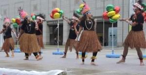 9 Tarian Adat Papua, Papua Barat dan Timur serta Keterangannya