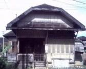 Gambar Rumah Adat Kalimantan Selatan
