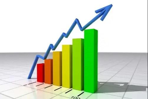 Artikel tentang pengertian Inflasi dan penjelasannya lainnya secara lengkap