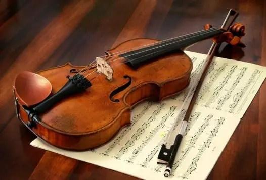 Pengertian Alat Musik Melodis Fungsi Dan Contohnya Yang Lengkap
