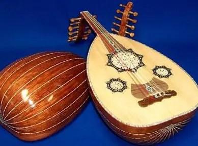 Pengertian Dan 16 Contoh Alat Musik Harmonis Tradisional Modern