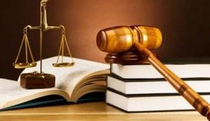 Info tentang arti dari hukum dagang dan contohnya